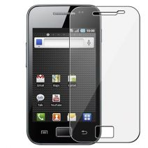 Adapt Diamond Screenprotector 2-pack Samsung Galaxy Ace - - Accessoire ...