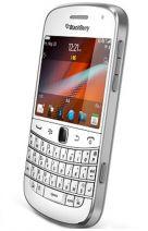 BlackBerry Bold 9900 White Gratis met Abonnement Aanbiedingen - Los ...