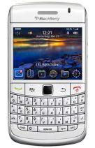 Losse Blackberry toestellen simlock vrij op Telefoontje Kopen