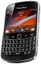 BlackBerry Bold 9900 Black Gratis met Abonnement Aanbiedingen - Los ...