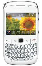 blackberry curve 8520 los toestel