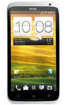 HTC One X White Gratis met Abonnement Aanbiedingen - Los toestel u20ac ...