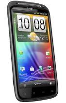 HTC Sensation Gratis met Abonnement Aanbiedingen - Los toestel u20ac341 ...