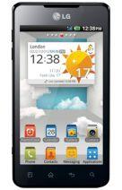 LG P720 Optimus 3D Max Black Gratis met Abonnement Aanbiedingen ...