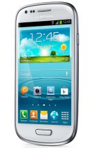 Samsung Galaxy S3 Mini i8190 White Gratis met Abonnement Aanbiedingen ...