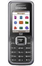 Samsung E1120 gratis met abonnement! Simlockvrij los toestel vanaf u20ac ...