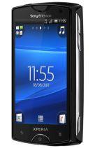 Sony Ericsson Xperia Mini Black Gratis met Abonnement Aanbiedingen ...