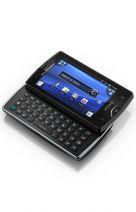 Sony Ericsson Xperia Mini Pro Black Gratis met Abonnement Aanbiedingen ...