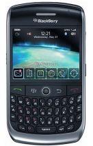 BlackBerry Curve 8900 Black Gratis met Abonnement Aanbiedingen ...