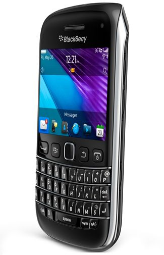 Blackberry Bold 9790 Black Foto's en Video - Bekijk hier alle Film en ...