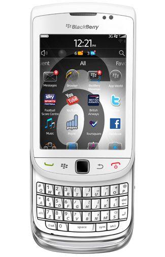... u20ac 4 95 verzendtijd 2 5 dagen 520 00 nu kopen blackberry