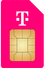 T Mobile Sim Only Abonnement Belsimpel
