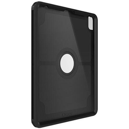Productafbeelding van de Otterbox Defender Case Black Apple iPad Pro 2018 12.9