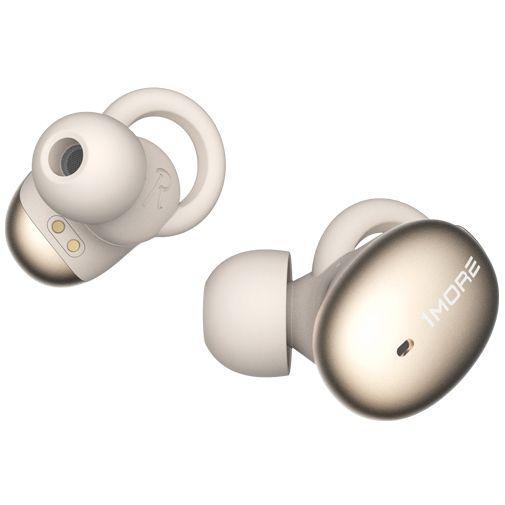 Productafbeelding van de 1MORE Stylish True Wireless In-Ear Headphones Gold