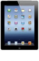 Productafbeelding van de Apple iPad 4 WiFi 16GB Black
