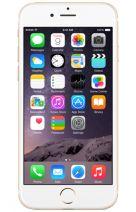 Productafbeelding van de Apple iPhone 6 32GB Gold