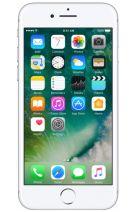 Productafbeelding van de Apple iPhone 7 128GB Silver