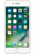 Productafbeelding van de Apple iPhone 7 Plus 128GB Gold