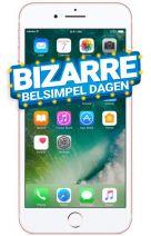 Productafbeelding van de Apple iPhone 7 Plus 32GB Rose Gold