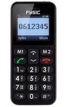 Fysic FM-6700