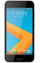 Productafbeelding van de HTC One A9s Black