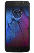 Productafbeelding van de Motorola Moto G5s Grey