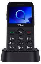 Productafbeelding van de Alcatel 20.19 Grey