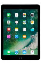 Productafbeelding van de Apple iPad 2018 WiFi + 4G 128GB Black