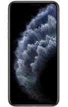 Productafbeelding van de Apple iPhone 11 Pro Max 64GB Black