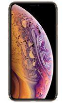 Productafbeelding van de Apple iPhone XS 64GB Gold