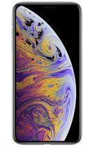 Productafbeelding van de Apple iPhone XS Max 64GB Silver