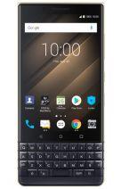 BlackBerry KEY2 LE Dual Sim