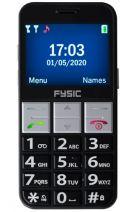 Fysic FM-7810