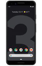 Productafbeelding van de Google Pixel 3 64GB Black