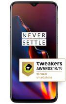 OnePlus 6T 6GB