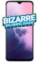 Productafbeelding van de OnePlus 7 6GB/128GB Mirror Grey