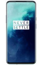 OnePlus 7T Pro 8GB