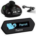 Parrot Bluetooth Carkit MKi9100