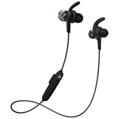 Productafbeelding van de 1MORE iBFree Sport In-Ear Headphones Black