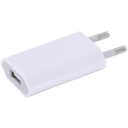 USB Power Charger 1000mA