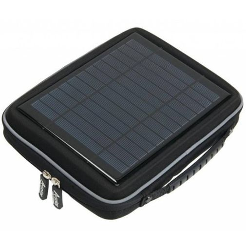 A-solar Power Case for Tablets AB400