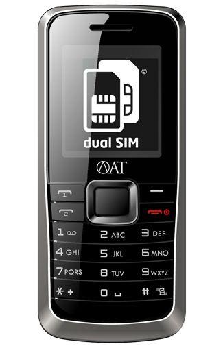 Productafbeelding AT Telecom B17D