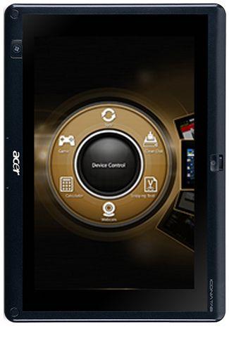 Acer Iconia Tab W500 32GB WiFi