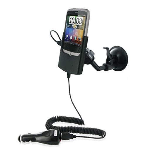 Adapt Active Carholder HTC Wildfire S