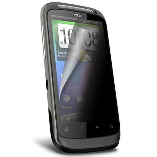 Adapt Privacy Screenprotector HTC Incredible S