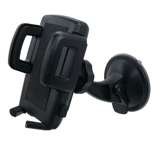 Adapt-pX Universal Holder