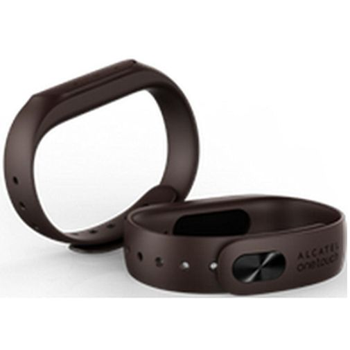 Alcatel OneTouch Boomband Chocolate
