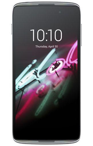 Productafbeelding van de Alcatel OneTouch Idol 3 4.7