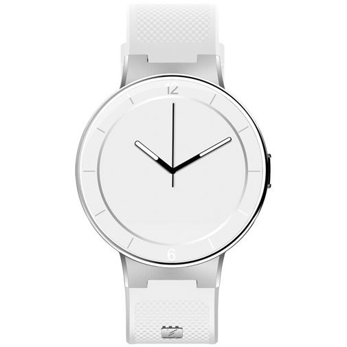 Alcatel OneTouch Watch White
