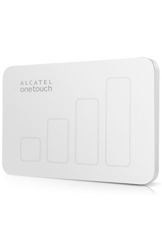 Productafbeelding van de Alcatel Y900 Link 4G+ Mobile WiFi Router
